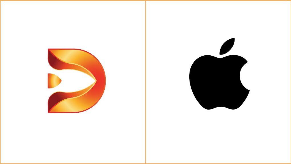 Digiworld công bố hợp tác chiến lược cùng Apple