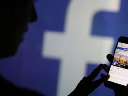 Facebook sẽ cảnh báo nếu người dùng chia sẻ bài viết cũ trên 3 tháng