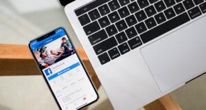 Facebook ra mắt nhóm mới dành cho cha mẹ