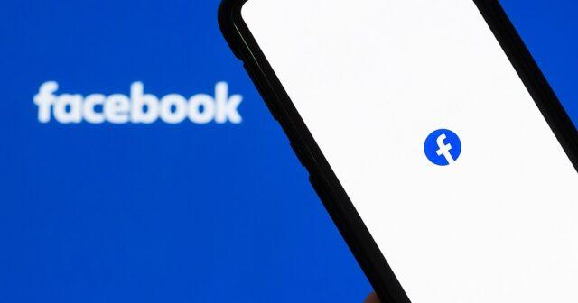 Facebook thử nghiệm đưa thông tin Wikipedia vào phần kết quả tìm kiếm