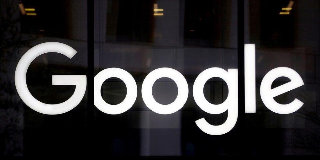 Google phải đối mặt với vụ kiện 5 tỷ USD vì theo dõi người dùng trái phép ở chế độ ẩn danh