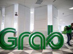 Grab tung chương trình hỗ trợ doanh nghiệp nhỏ phát triển