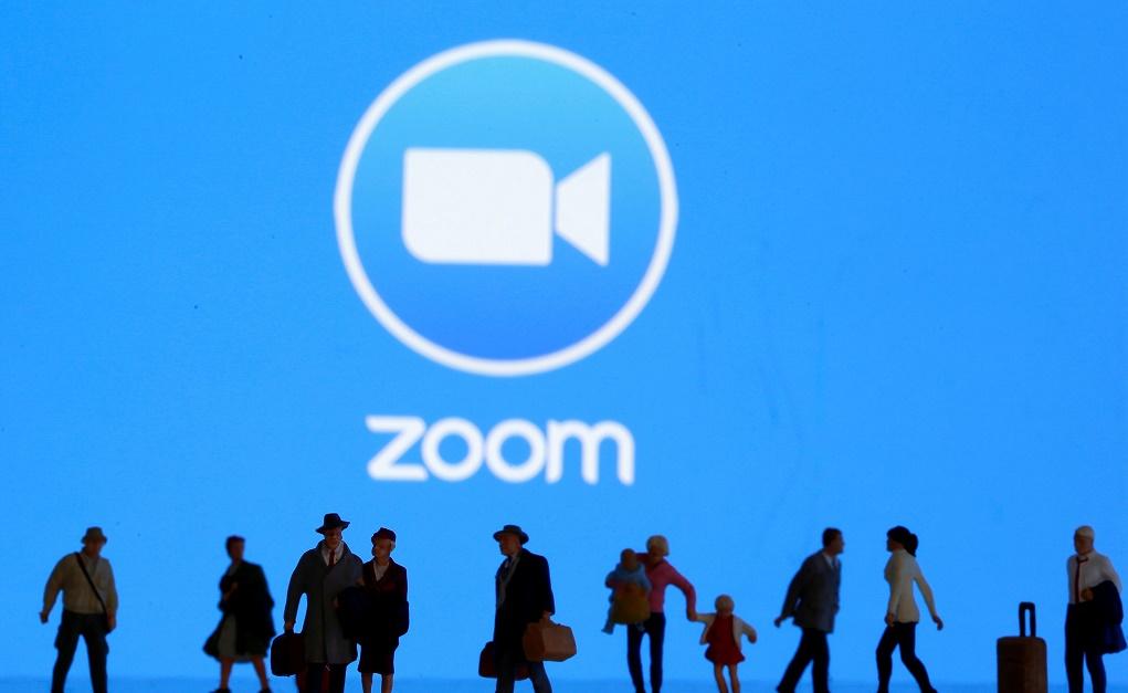 Lại phát hiện hai lỗ hổng quan trọng trong phần mềm Zoom, cho phép tin tặc tấn công hệ thống