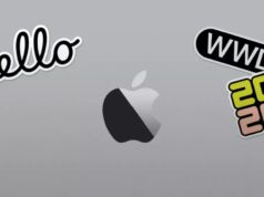 Trông đợi gì ở hội nghị WWDC 2020 của Apple?
