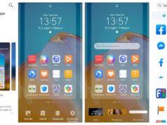 Huawei ra mắt Petal Search: hỗ trợ cài đặt hàng triệu ứng dụng