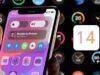 iOS 14 sẽ có tính năng ghi âm cuộc gọi thoại và cả Facetime