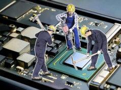 Kaspersky: SMB Đông Nam Á bị tấn công khai thác tiền mã hóa hơn 1 triệu lần trong Q1 2020