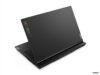 Ra mắt laptop gaming Lenovo Legion 5 dùng chip AMD, giá từ 22 triệu đồng