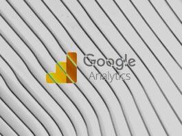 Tin tặc lợi dụng Google Analysics để vượt qua hàng rào bảo mật và đánh cắp thẻ tín dụng