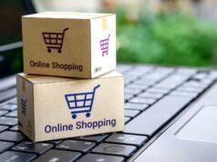 Cần lưu ý gì trong quá trình thanh toán trực tuyến?