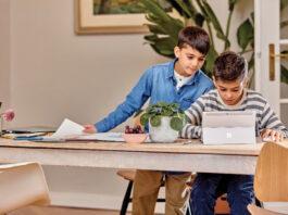 Microsoft Teams có tính năng mới cho giáo dục