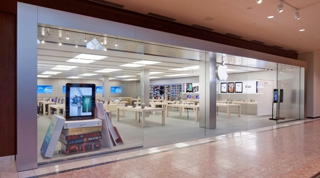 """Người dùng iPhone kiện Apple 2.900 tỷ USD vì lý do """"ngớ ngẩn"""""""