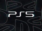 Sony, Google, Electronic Arts hoãn sự kiện ra mắt sản phẩm mới do căng thẳng leo thang ở Mỹ