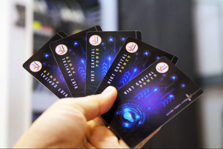 Thực hư những chiếc thẻ giúp tiết kiệm đến 30% hóa đơn tiền điện mỗi tháng