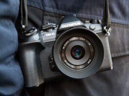 Olympus chính thức ngừng kinh doanh máy ảnh, bán bộ phận này lại cho JIP