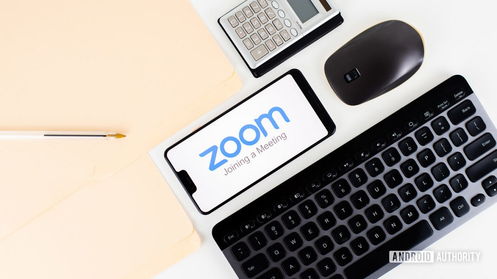 Phần mềm Zoom sẽ triển khai tính năng mã hóa đầu cuối cho tất cả người dùng