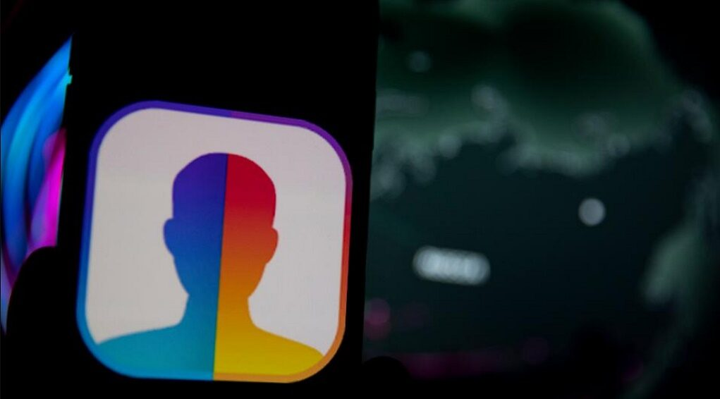 Những điều cần biết về quyền riêng tư của ứng dụng FaceApp