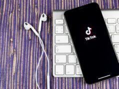 Ra mắt TikTok for Business giúp truyền tải thông điệp thương hiệu sáng tạo