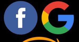 Đã có thể sao chép hình ảnh và video từ Facebook sang Google Photos