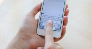 TikTok bị nghi ngờ thu thập dữ liệu bộ nhớ tạm trên iPhone