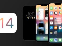 Những tính năng nào sẽ xuất hiện trong hệ điều hành iOS 14?