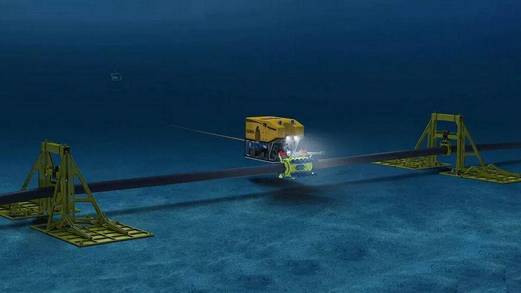 Do phát sinh sự cố mới, tuyến cáp quang biển AAG lại tiếp tục sửa chữa đến 6/6