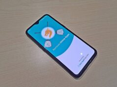 Xuất hiện phần mềm Android giúp xóa tất cả ứng dụng Trung Quốc