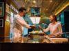 Visa khởi động chương trình giúp các doanh nghiệp phục hồi sau đại dịch
