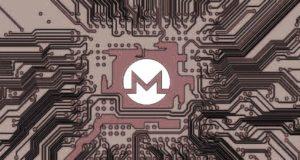 Phát hiện hệ thống botnet mới khai thác lỗ hổng SMB để đào tiền ảo
