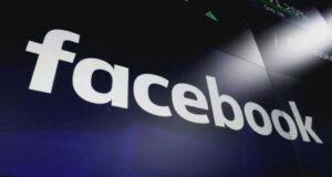 Chiến dịch tẩy chay chưa thể tác động mạnh đến doanh thu Facebook