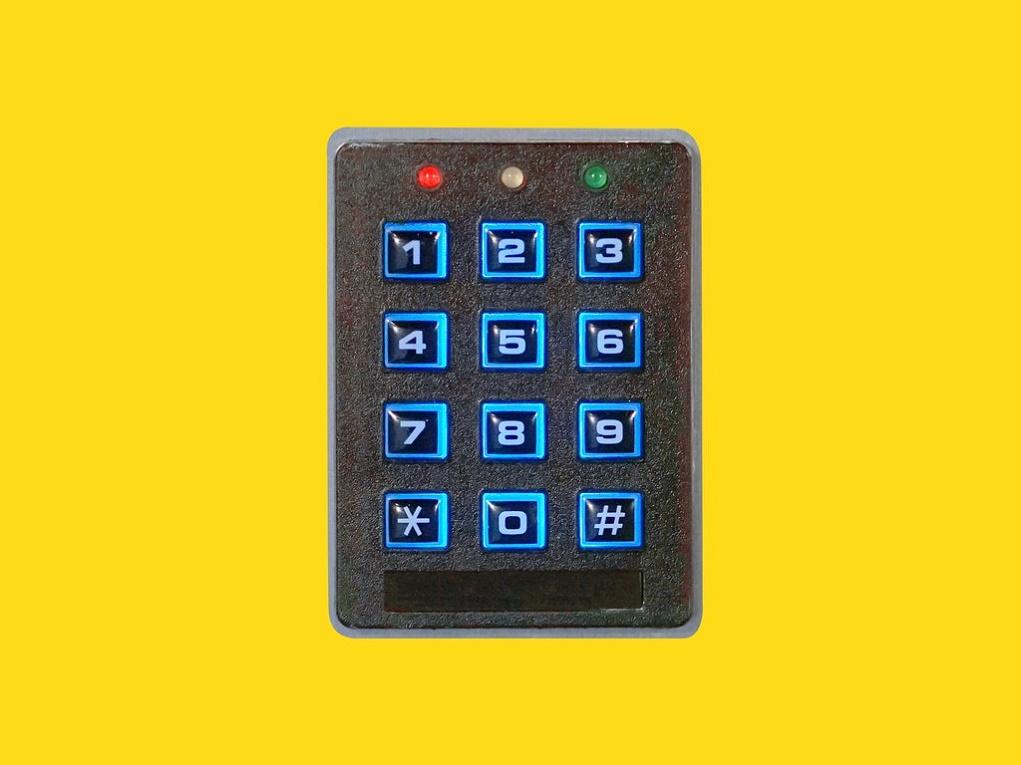Cách đặt mật khẩu riêng cho từng ứng dụng trên Android và iOS