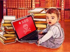Doanh nghiệp nên làm gì trước, trong và sau khi bị ransomware tấn công?