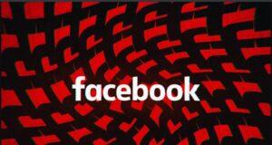 Facebook sử dụng AI mô phỏng và tìm cách ngăn chặn các hành vi lừa đảo