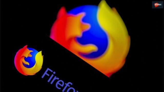 Firefox trên Android bị lỗi khiến camera vẫn hoạt động ở chế độ nền hoặc khóa màn hình