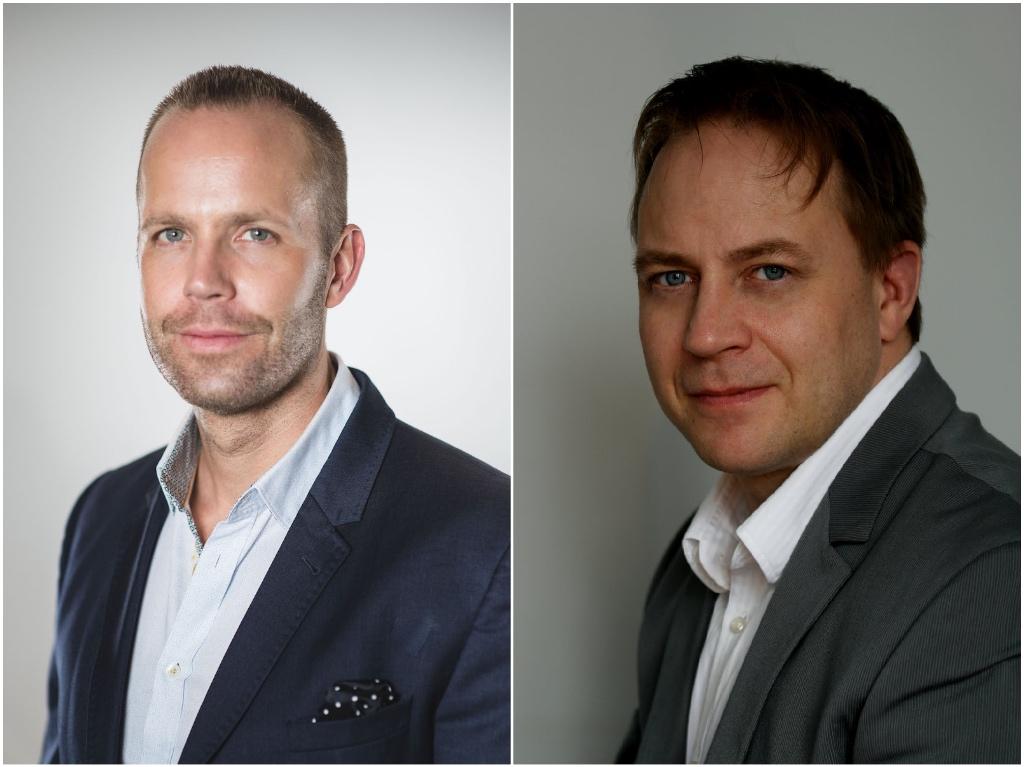 HMD Global lập Trung tâm Nghiên cứu phát triển sản phẩm tại Phần Lan