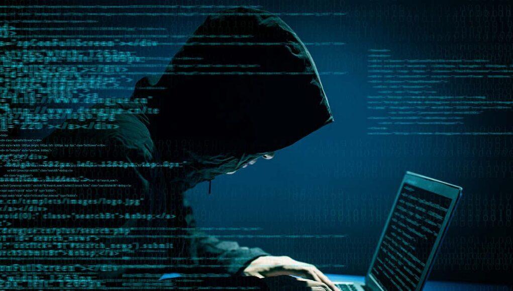Có đến hơn 15 tỉ thông tin đăng nhập bị rao bán trên dark web