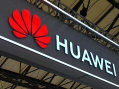 Nửa đầu 2020, Huawei vẫn ghi nhận tăng trưởng tốt
