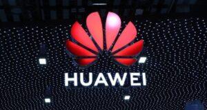 Huawei Mobile Services có 1,6 triệu nhà phát triển, 700 triệu người dùng toàn cầu