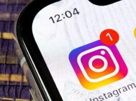 Instagram bị lỗi luôn bật camera trên iOS 14, cả khi người dùng không chụp ảnh