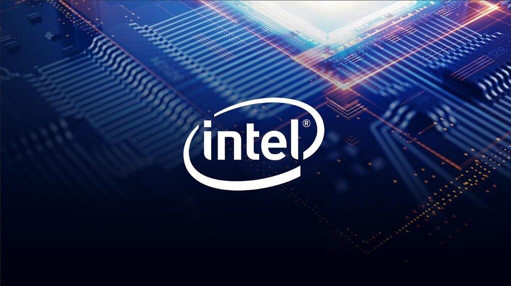 Intel bị kiện vì trễ tiến độ sản xuất chip 7nm