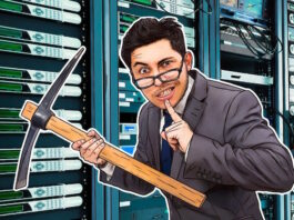 Kaspersky gợi ý SMB Đông Nam Á tự bảo vệ trước ransomware