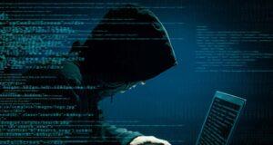 Phát hiện framework mới được Lazarus sử dụng trong hàng loạt cuộc tấn công