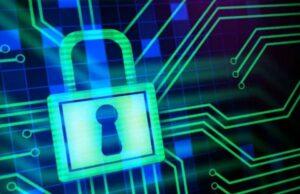 Xuất hiện lỗ hổng bảo mật mới trên phần mềm Zoom, nhắm vào các thiết bị chạy Windows 7