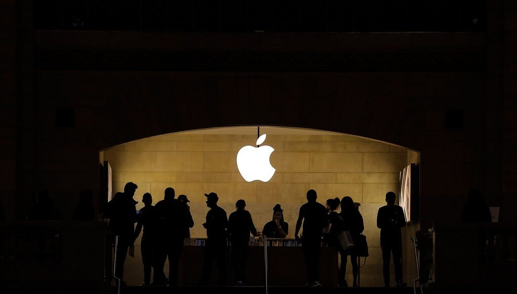 Lỗ hổng bảo mật trên macOS khiến người dùng có nguy cơ bị đánh cắp dữ liệu