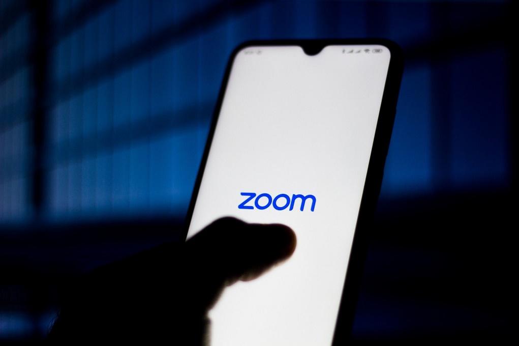 Lỗ hổng trên ứng dụng Zoom cho phép tin tặc bẻ khóa mật khẩu cuộc họp