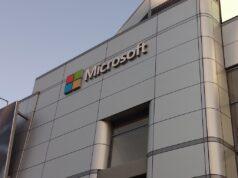 Microsoft đang phát triển dịch vụ ảo hóa Cloud PC, ra mắt đầu năm 2021