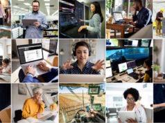 Microsoft hợp tác LinkedIn và Github, cam kết đào tạo 25 triệu người hậu COVID-19