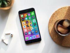 Mở khóa iPhone bằng giọng nói chỉ với vài bước đơn giản