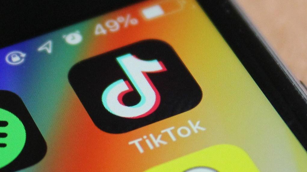 Mỹ cân nhắc cấm TikTok và các ứng dụng mạng xã hội Trung Quốc