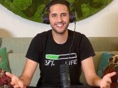 Ra mắtNas Talks–kênh Spotify Podcast Original đầu tiên ở châu Á